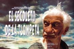 cartelSECLETO-1