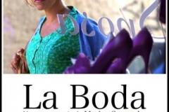 cartel_la_boda_final-1