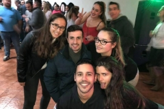 SanAndres1-10