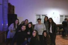 SanAndres1-14