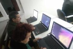 informatica_02
