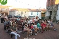 teatro_titeres_navarredonda_2018_08