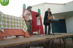 teatro_titeres_navarredonda_2018_10