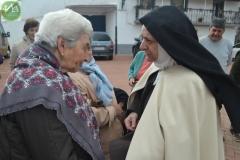 Navarredonda_teatro_51