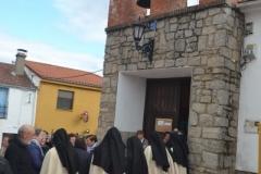 Navarredonda_teatro_56