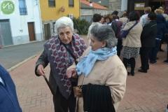 Navarredonda_teatro_61